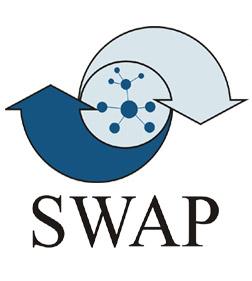 http://www.tbyc.org/wp-content/uploads/2008/03/logo_swap.jpg