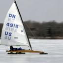 LOC_iceyachting.jpg