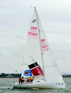 Solo Ocean Sailing - John Margarson