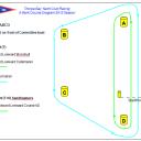 course diagram 4 marks 2012