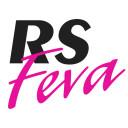 RS Feva logo