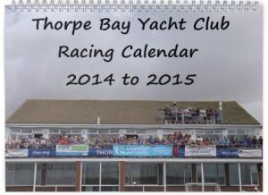 TBYC Calendar-14-15