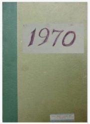 1970 Thumbnail