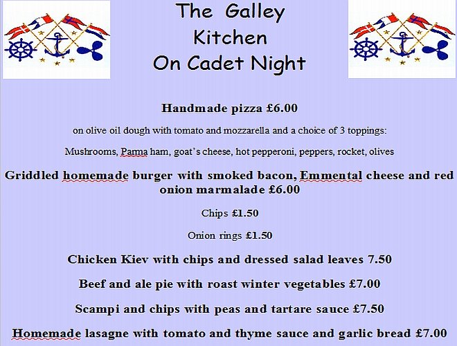 GalleyKitchenCadetNight220115