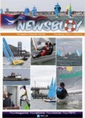 Newsbuoy12