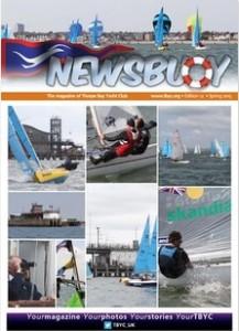 Newsbuoy12
