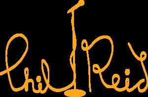 PhilReid-Orange
