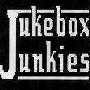 JBJunkies