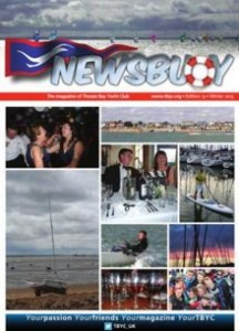 Newsbuoy13