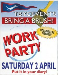 WorkPartyApr16