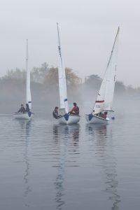 tbyc-website-team-racing-nov16-foggy