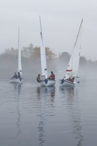 tbyc-website-team-racing-nov16-foggy